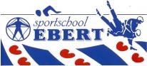 Sportschool Ebert