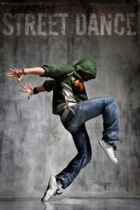 streetdancerhoody_250x375