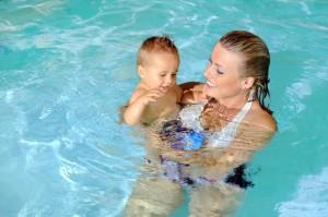 Babyzwemmen (2)