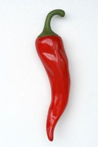 rode peper(1)